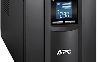 اسعار اجهزة Ups في مصر   اسعار UPS APC في مصر   أجهزة مانع انقطاع التيار الكهربائي