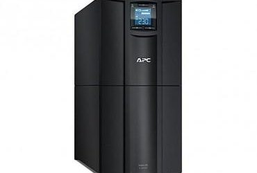 افضل اسعار جهاز يو بي اس للكمبيوتر   أفضل انواع UPS   شركات بيع UPS في مصر