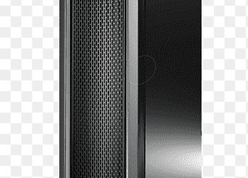 وكيل اجهزة Ups في مصر   شركات اجهزة Ups في مصر   قدرات اجهزة UPS